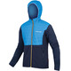 Endura MTR Primaloft Jacket Men Navy